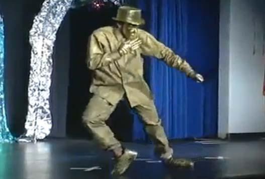 Классный Танцевальный Номер