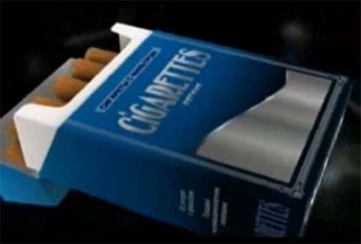 Вся Правда О Современных Сигаретах